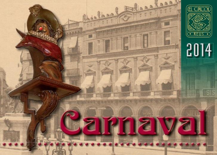 inv carnaval
