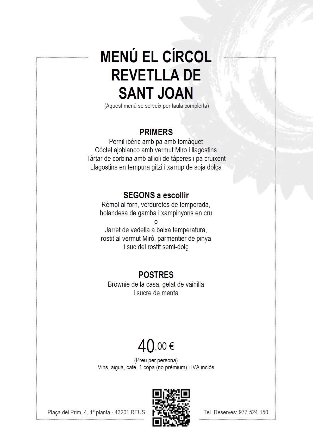 menu-revetlla-sant-joan-2021