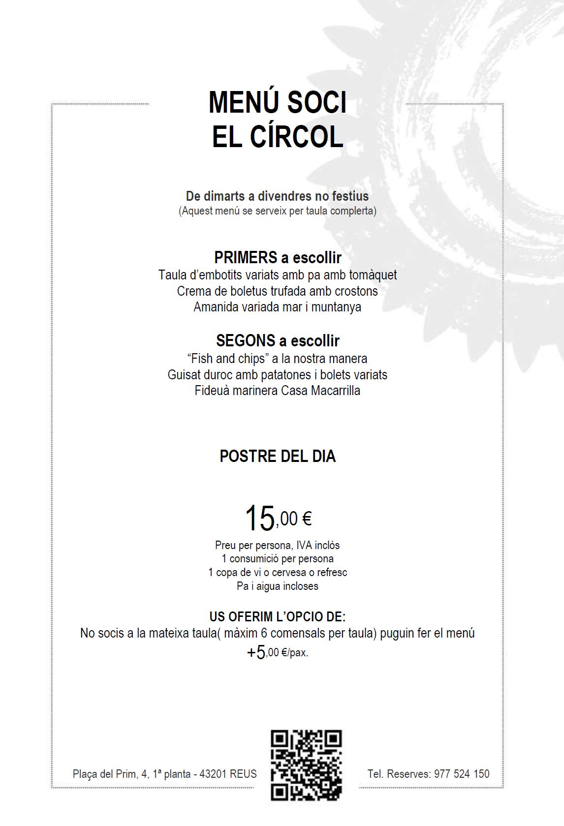 menu-soci-13-set